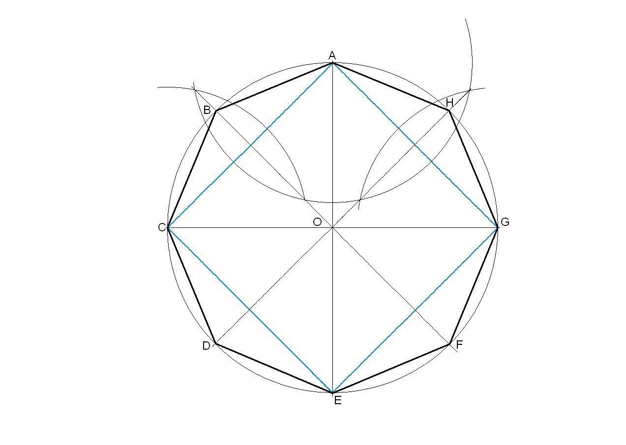 Pin En Origami Sites Technique