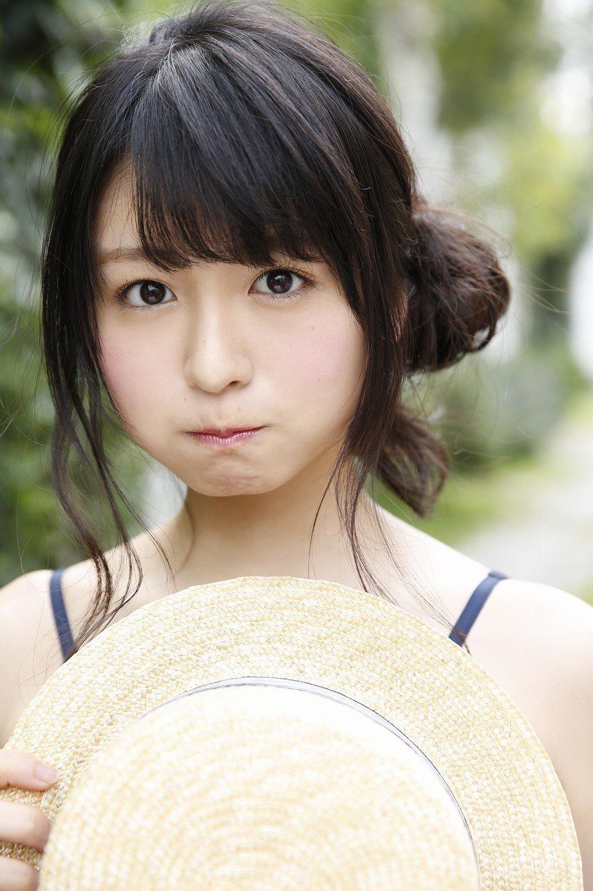 Pin by tkrx on 欅坂 pinterest japanese idol and girl photos