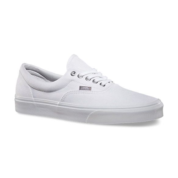 MLX Era | Shop White is the New Black at Vans