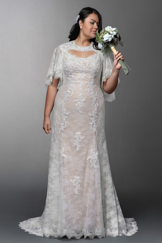 Azazie Adalyn Bg Wedding Dresses Azazie Plus Wedding Dresses Wedding Dress Long Sleeve Wedding Dresses [ 1500 x 1000 Pixel ]