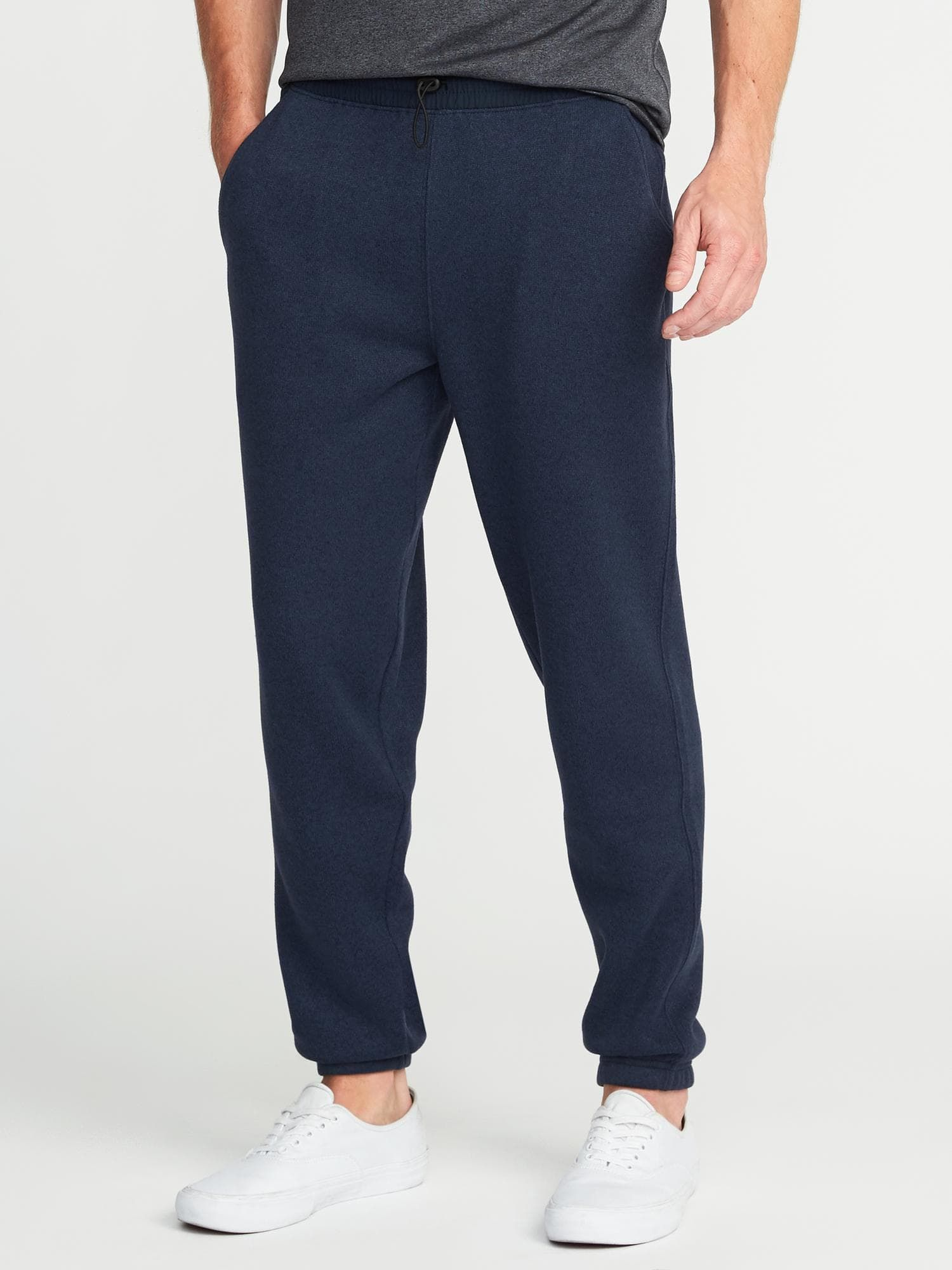 881bd5a0448bcf Cargo Pant With 360 Flextech Waistband | Josh and Len | Cargo pants, Pants,  Work pants