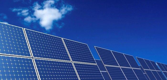Motir Dusable Power Investment Limited A Us Based Renewable Energy Power Firm Solar Panels Best Solar Panels Solar Installation