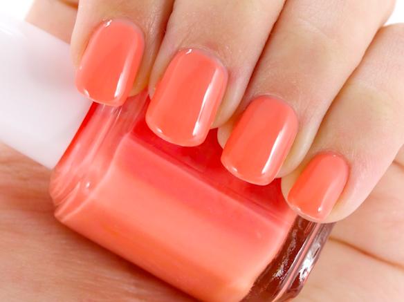 10 Hottest Summer Nail Polish Color Picks Beauty Nailpolish Nail Polish Colors Summer Nail Polish Nail Polish
