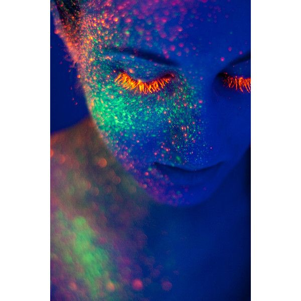 The 25 Best Dark And Light Ideas On Pinterest Fantasy