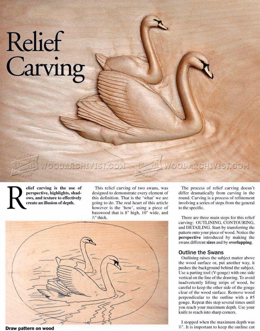 Wood Carving Dremel Relief Carving Techniques Wood Carving Wood Carving