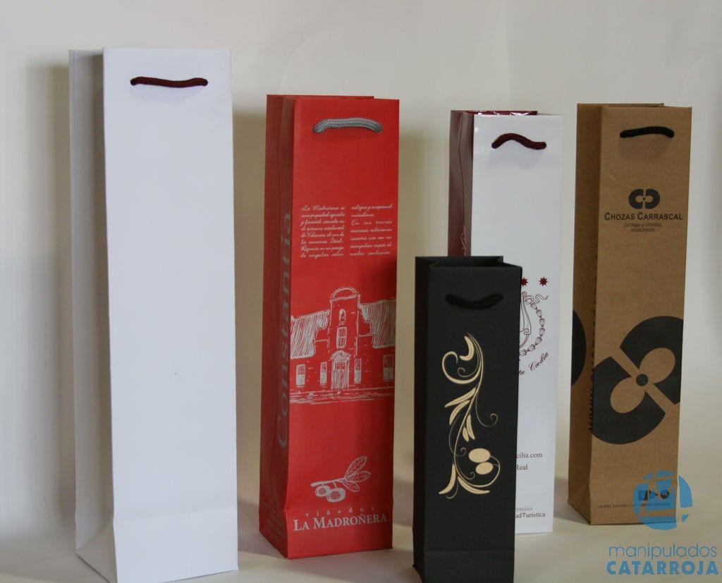 68103a374 bolsas de vino fabricas   Bolsas de lujo por www.bolsassolidarias ...