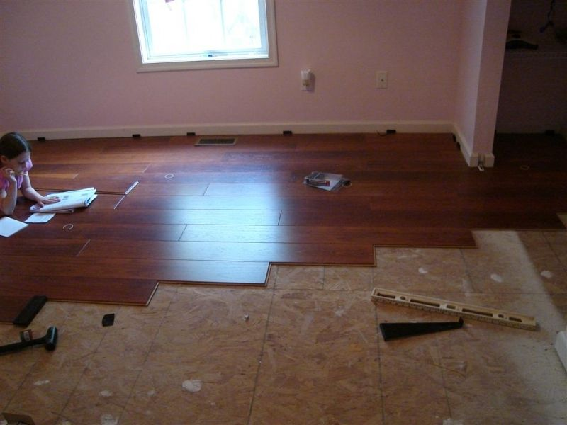 Minimalist Costco Hardwood Flooring Check More At Http