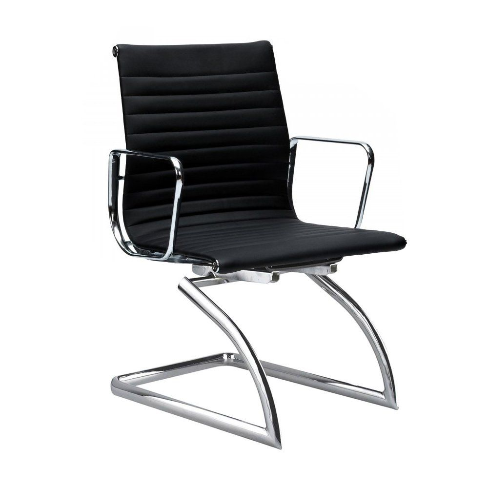 Office Furniture Eames Cantilever