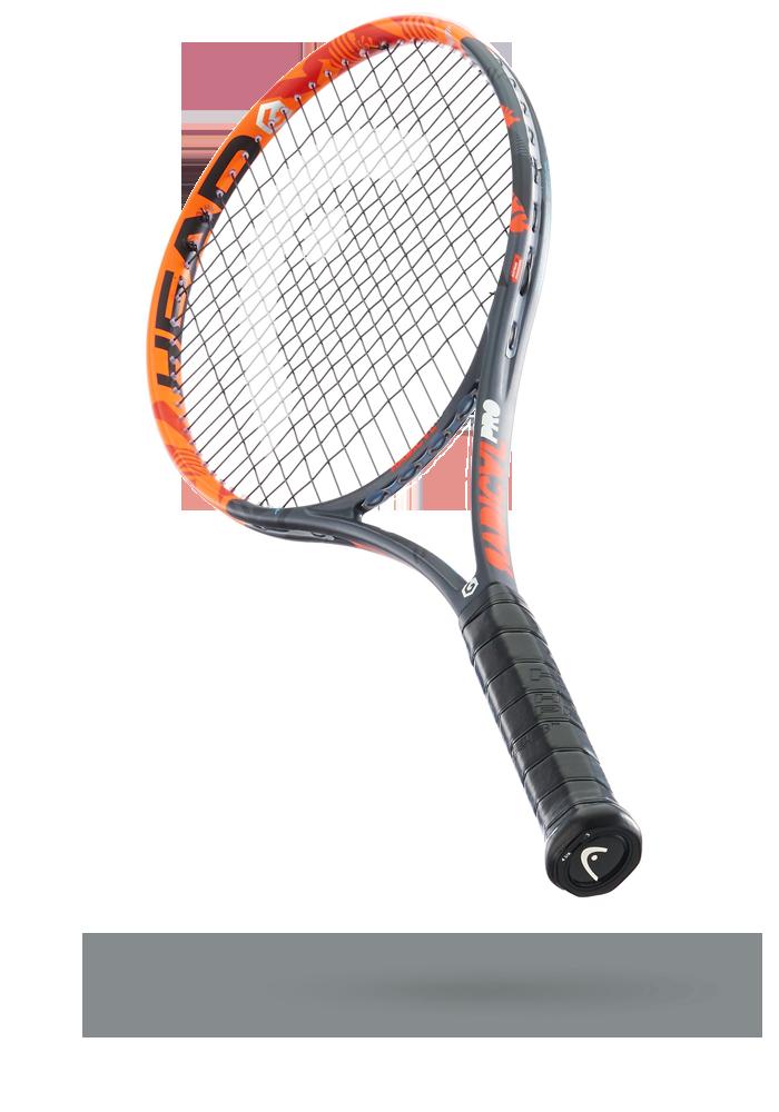Radical Future Head Tennis Tennis Tennis Racket