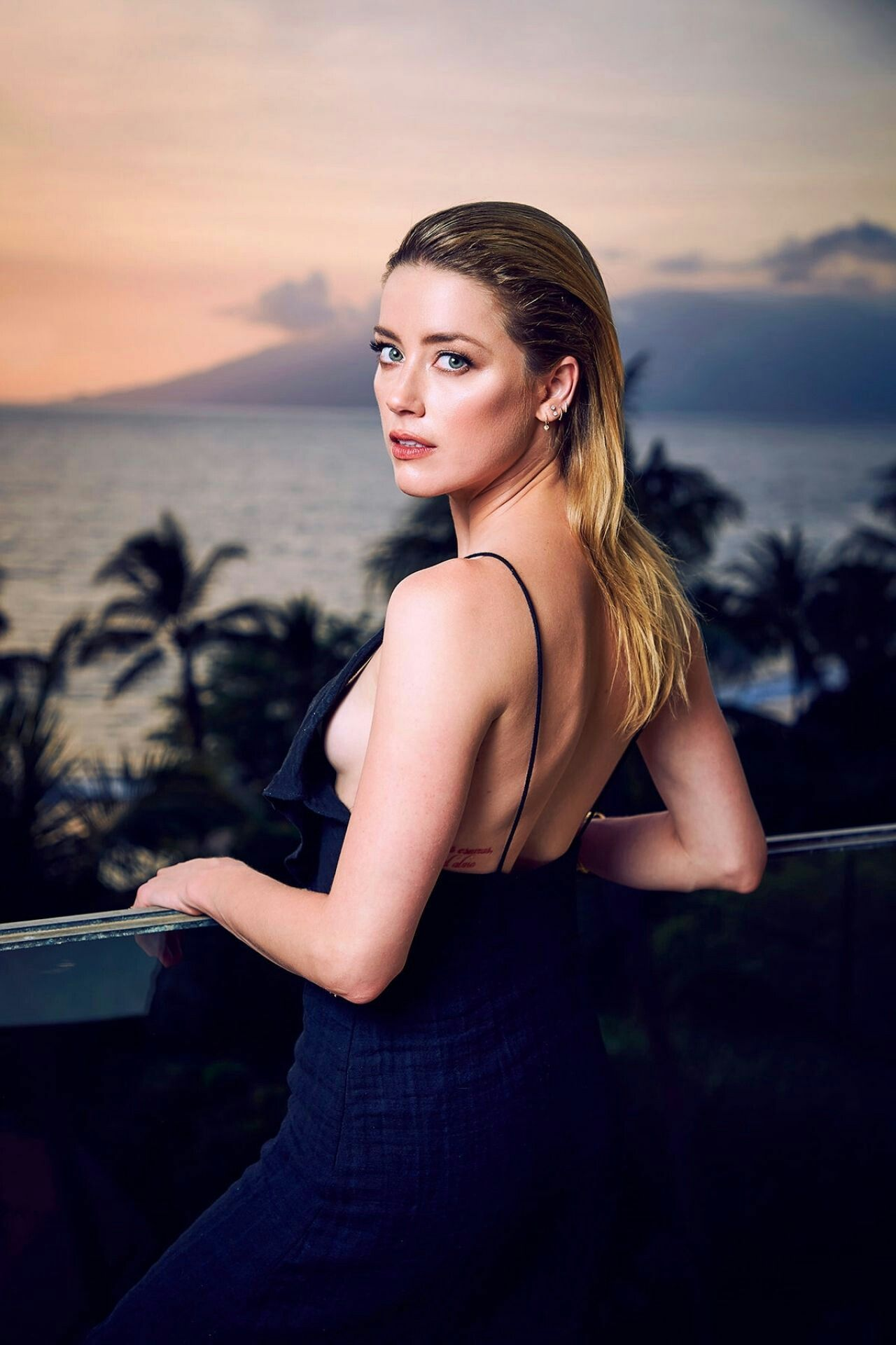 Pin by johnny cumhard on amber heard in pinterest amber