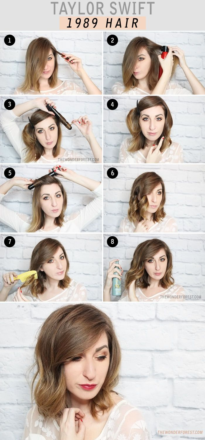 Celebrity Short Hairstyles 2013 - hu.pinterest.com