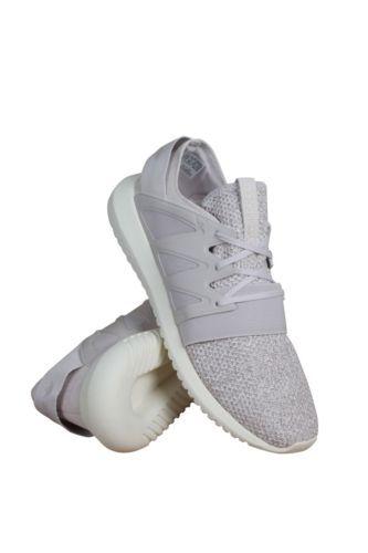 s75906 donne tubulare virale w adidas ghiaccio bianco puro scarpe da donna