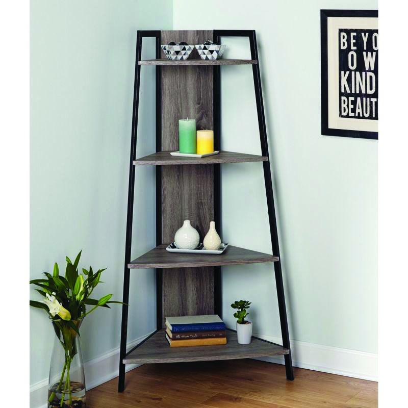 Tips For Spectacular Corner Shelves Hobby Lobby That Will Blow Your Mind Home Decor Corner Shelves Interior