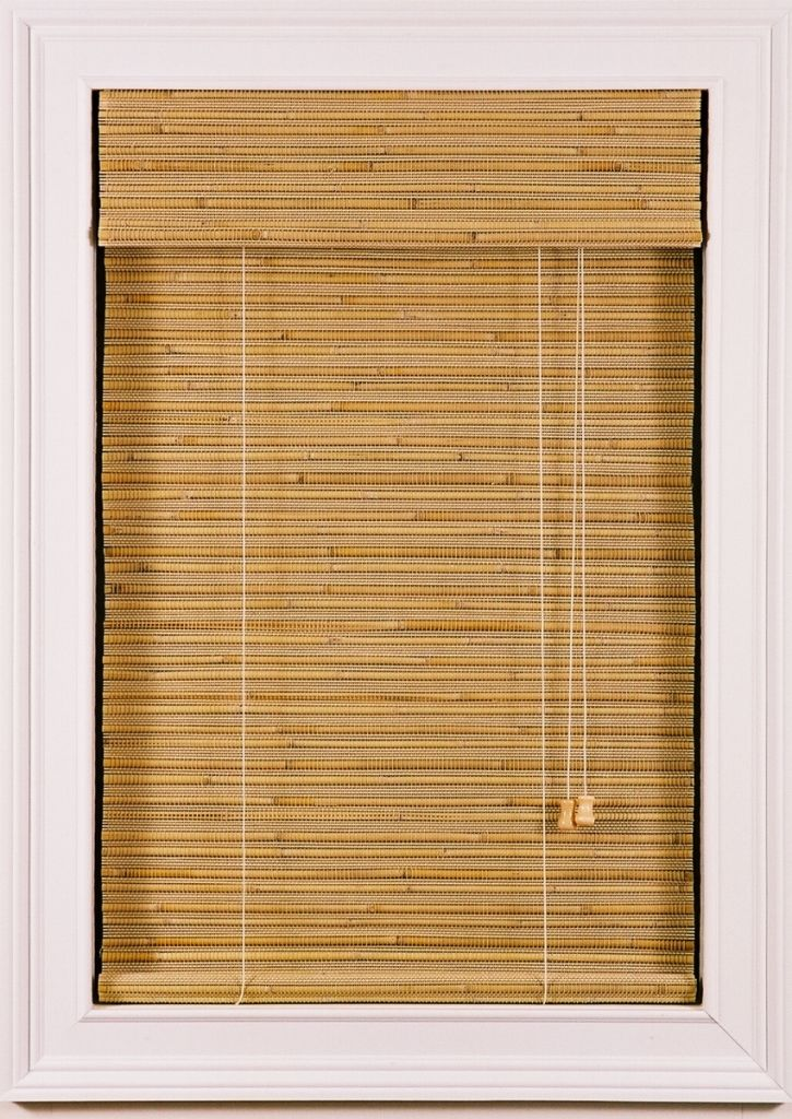 washed ideas bamboo gorgeous cool decorating weave metal walmart windows reed window blind outdoor brown shade white faux wood roman blinds and canada
