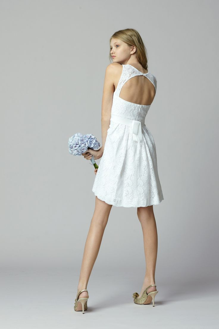 Tween Dresses for Weddings - Country Dresses for Weddings Check