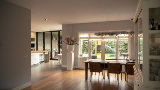luxe woonkamers - Google zoeken | home | Pinterest | Searching
