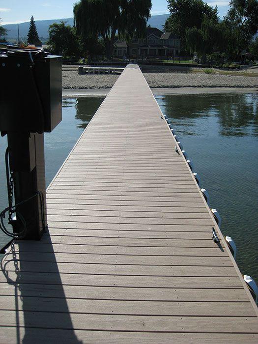 average price for installing decking,glue down vinyl ...