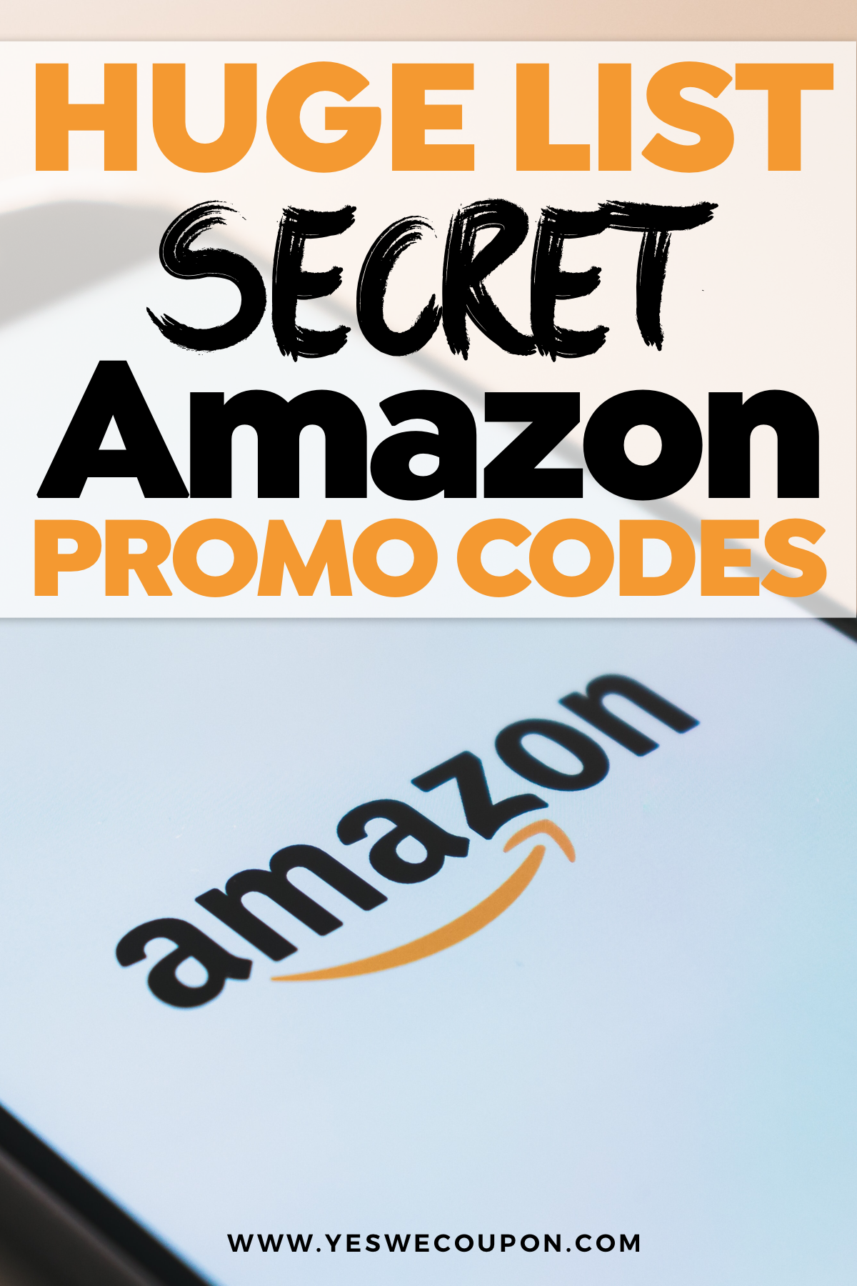 5 Online Sources for Amazon Promotional Codes and Coupons