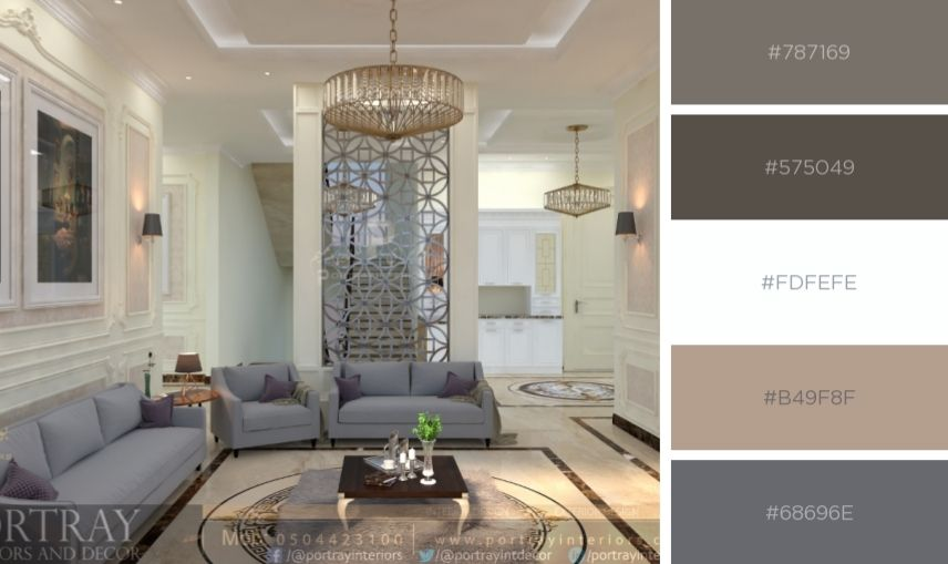 New The 10 Best Home Decor With Pictures بورتراى للتصاميم