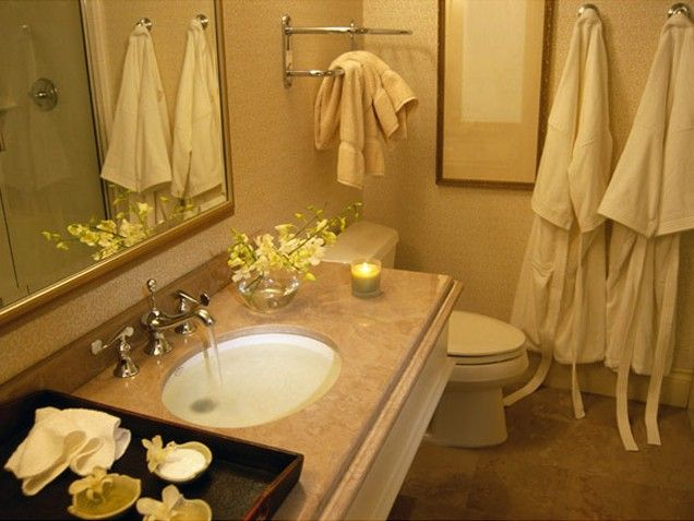 Home Decorating Ideas Home Improvement Cleaning Organization Tips