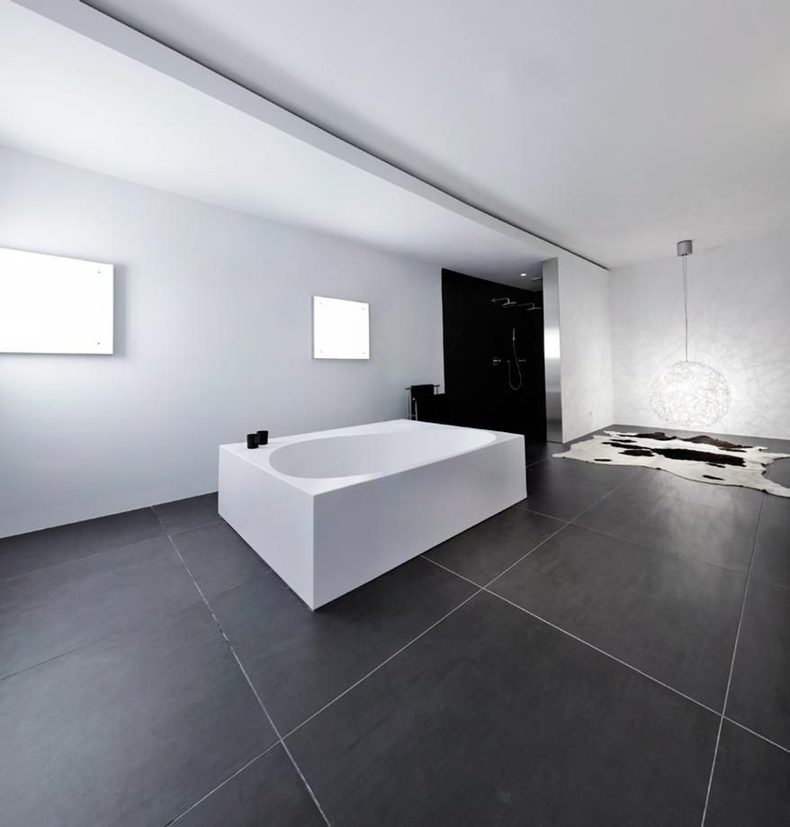 futuristic bathrooms   Google Search   Futuristic Bathrooms   Pinterest   Modern Dining Rooms  Bathroom and Dining Rooms. futuristic bathrooms   Google Search   Futuristic Bathrooms