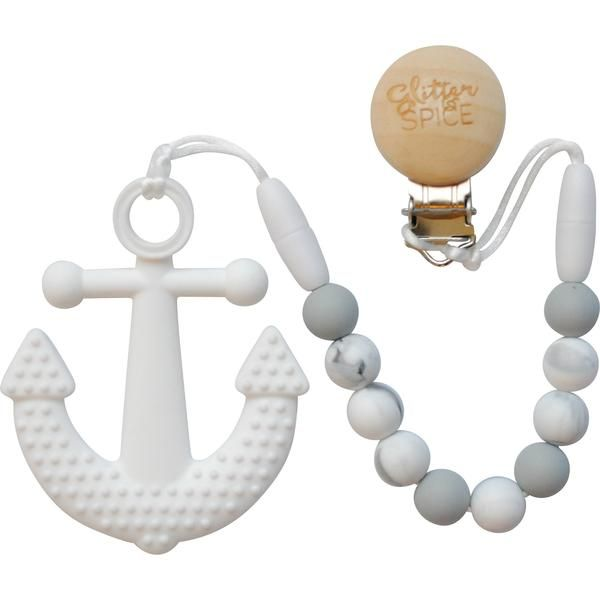 B/är Lunji Baby Bei/ßring Giraffe//B/är//Elefant Schnuller Silikon Kinderkrankheiten Krankenpflege Chew Toys BPA Frei