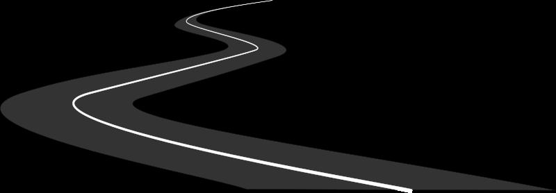Free Clipart Country Road Transport Mi Brami Free Clip Art Clip Art Road
