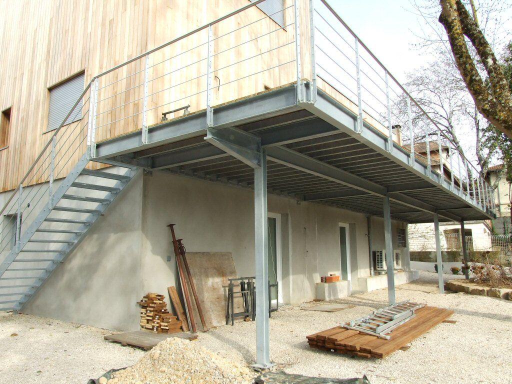 cliquer pour fermer m08 pinterest fermer terrasses et terrasse sur lev e. Black Bedroom Furniture Sets. Home Design Ideas