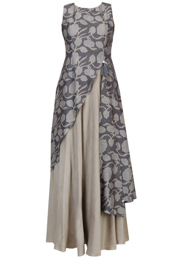 Agen maxi dress jakarta