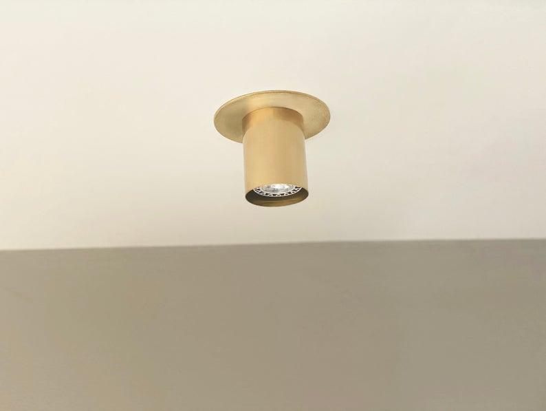 76 Lighting Flush Mount Ideas Lighting Flush Mount Ceiling Lights