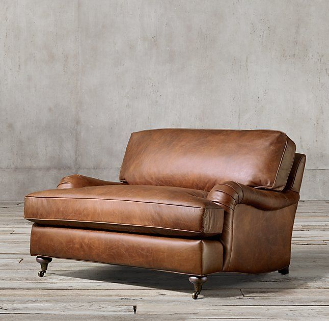 Leather Chairs And Sofas Online Modern Furniture Living