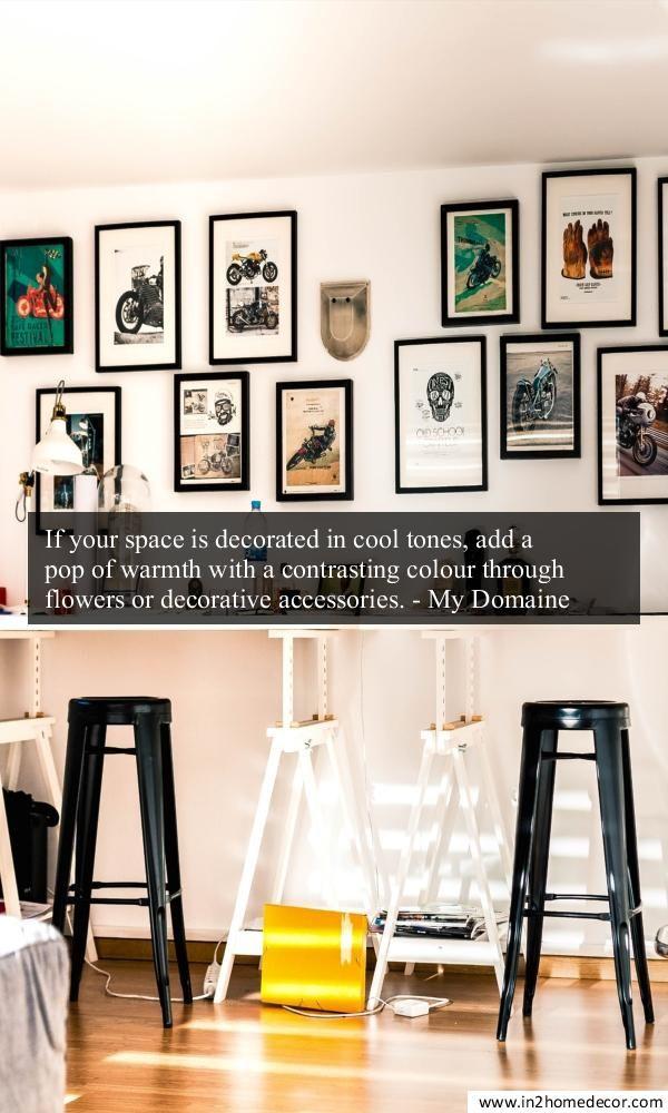 DIY home decor ideas for eye popping rooms DIY Home Decor in 2018