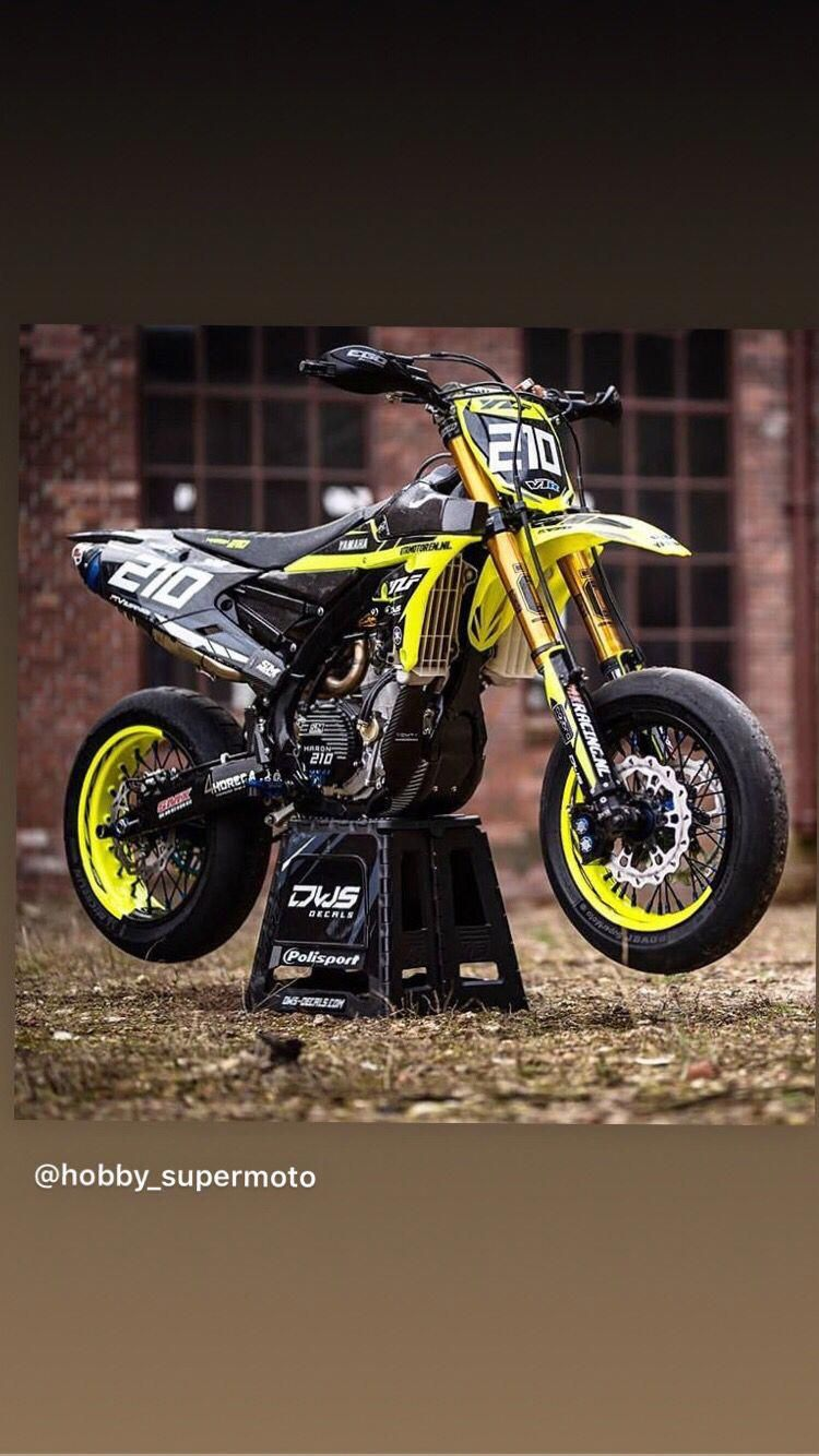 The Best Ways To Purchase A Mountain Bike In 2020 Supermoto