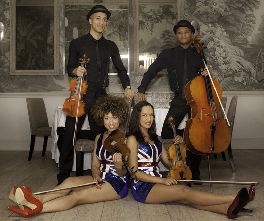 Party & Function Bands Wedding entertainment, Corporate