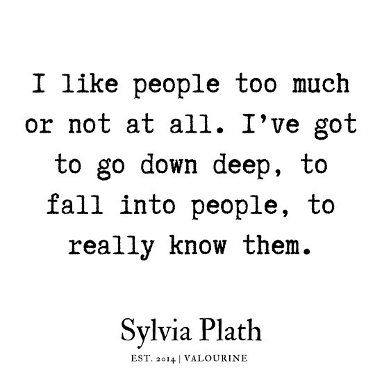 12 Sylvia Plath Quotes 190629 Poster By Quotesgalore Sylvia Plath Quotes Sylvia Plath Sylvia Plath Poems