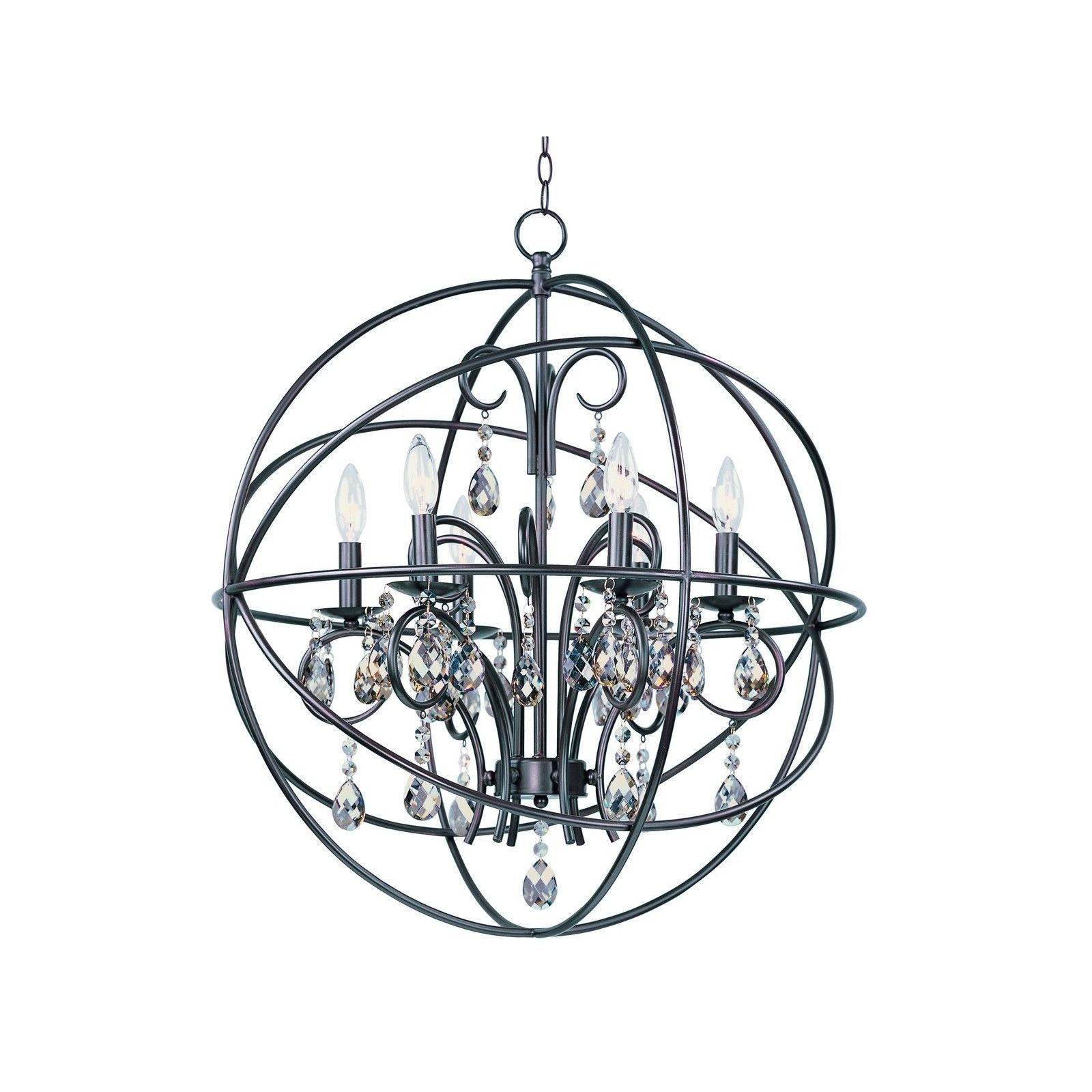 This lovely light features a bronze finish elegant metal this lovely light features a bronze finish elegant metal construction highlights this durable fixture arubaitofo Images