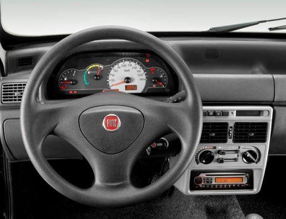 Fiat Uno Fire 13 5 Puertas Base Fiat Uno Autos Puertas