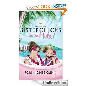 SisterChicks Rule!!