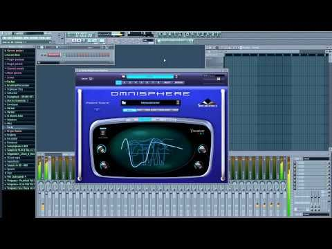 Pin by sharynn_shaw on VST plugins Download | Music, Key