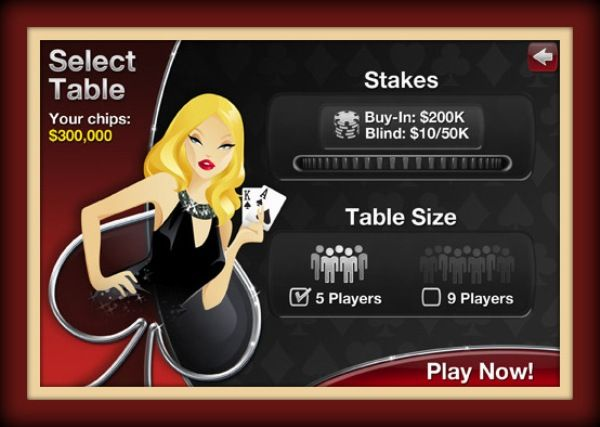 Free Slots Games For Ipod Touch