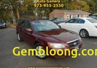 Used Cars Under 2000 New Used Cars Under 2000 For Sale