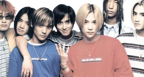 I Really Love 90s Kpop Here S Click B Boy Groups Girl Group Show Video