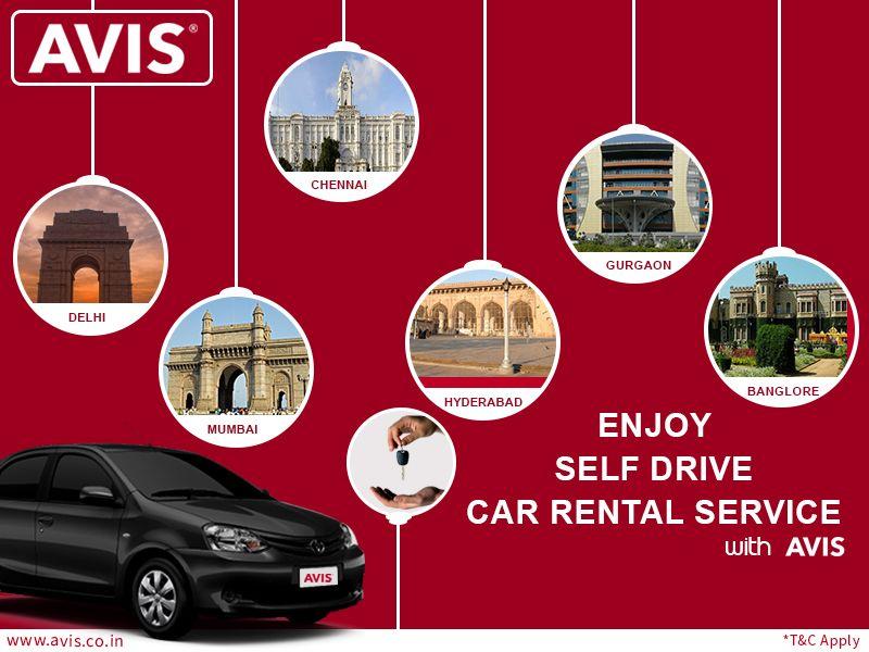 Car and Driver Hire in Mumbai - Mumbai Forum - TripAdvisor