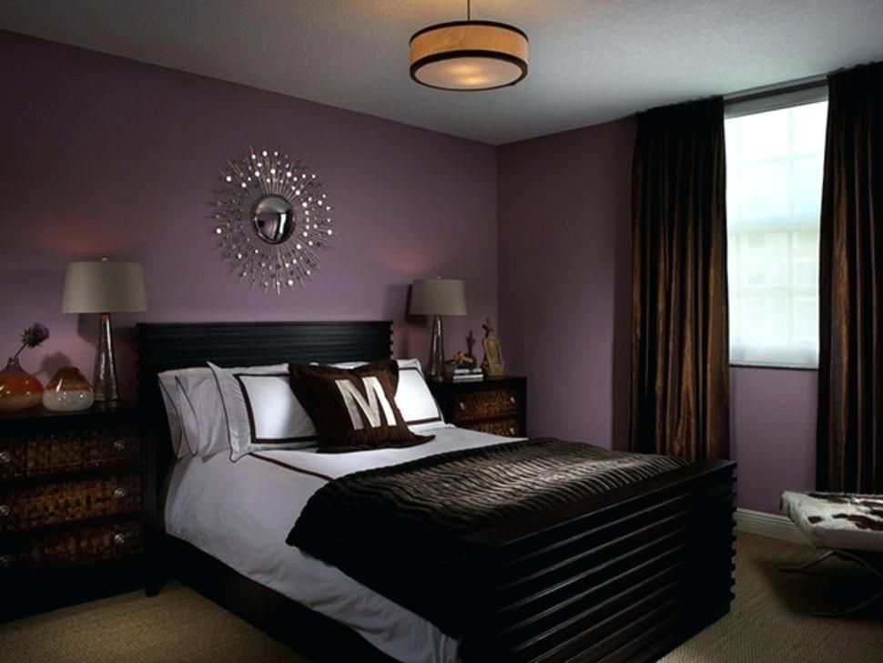 Plum Bedroom Decor Bedroom Dark Purple Bedroom Decor Room Ideas Grey Bedroom Paint Large Purple Bedroom Decor Purple Bedroom Design Bedroom Paint Colors Master