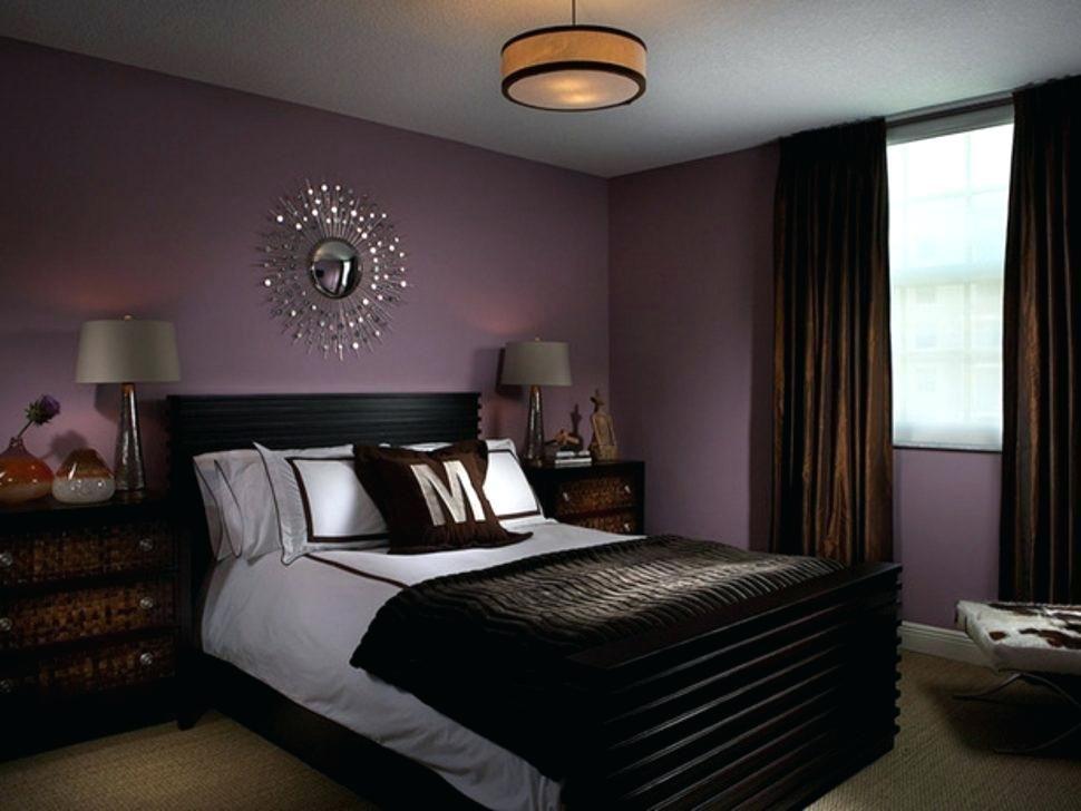 Plum Bedroom Decor Bedroom Dark Purple Bedroom Decor Room Ideas