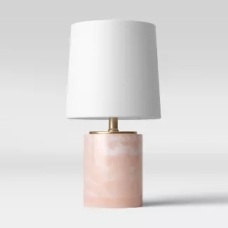 Shop Target For Project 62 Lamps Lighting You Will Love At Great