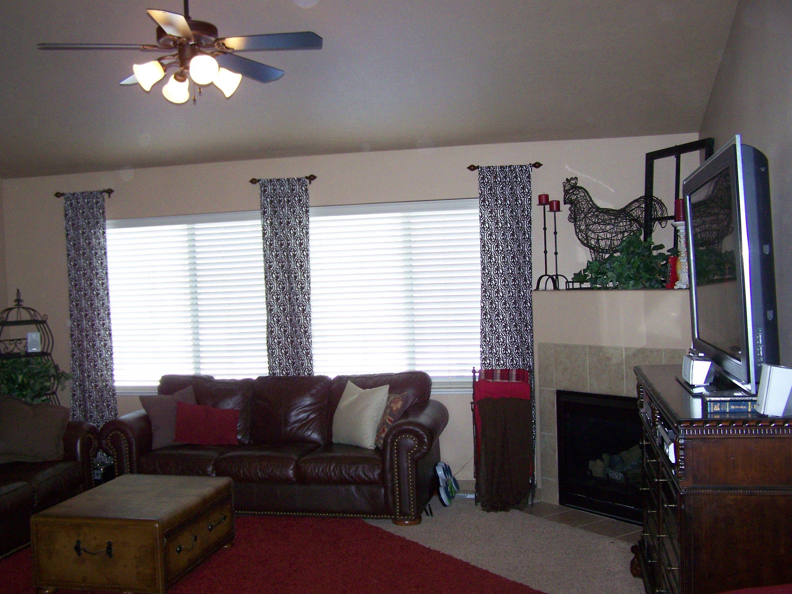Short Curtain Rods Short Curtain Rods Curtains Curtain Rods