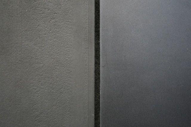 Blackened Steel 2 Jpg 640 427 Black Oxide Blackened Steel Steel