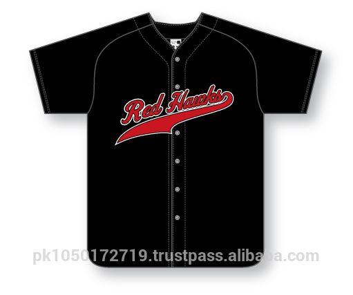 full dye sublimation sports t shirts softball jerseys   custom full dye sublimation baseball