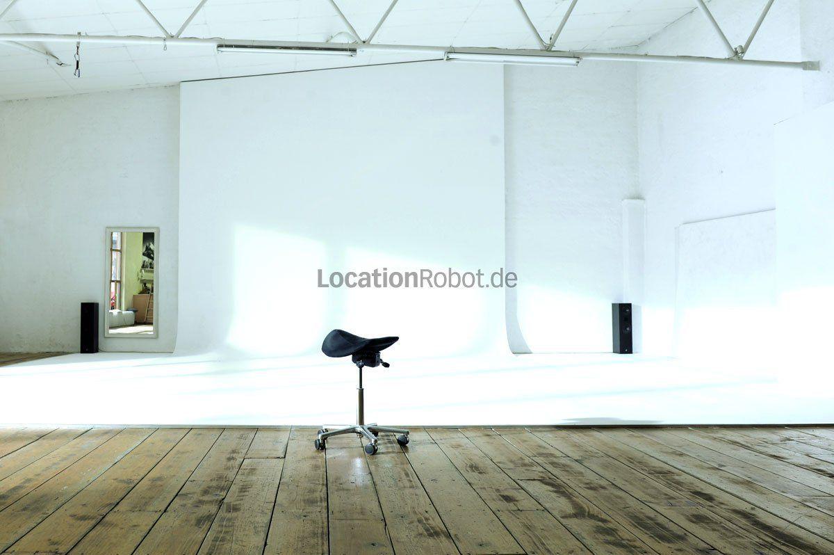 Film Fotolocation In Der Region Munchen Bayern Mieten Studio